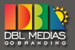 DBL Medias